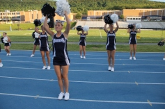 Fall Meet The Raiders, TASD Sports Stadium, Tamaqua, 8-26-2015 (110)