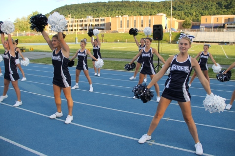 Fall Meet The Raiders, TASD Sports Stadium, Tamaqua, 8-26-2015 (111)