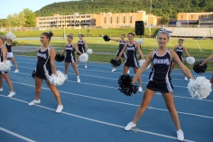 Fall Meet The Raiders, TASD Sports Stadium, Tamaqua, 8-26-2015 (112)