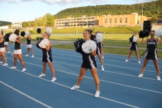 Fall Meet The Raiders, TASD Sports Stadium, Tamaqua, 8-26-2015 (113)