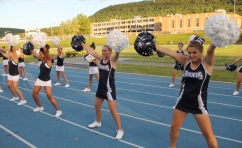 Fall Meet The Raiders, TASD Sports Stadium, Tamaqua, 8-26-2015 (116)