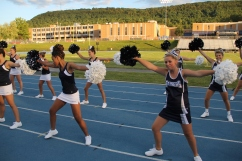Fall Meet The Raiders, TASD Sports Stadium, Tamaqua, 8-26-2015 (117)