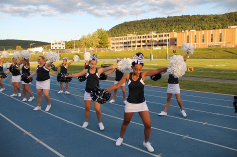 Fall Meet The Raiders, TASD Sports Stadium, Tamaqua, 8-26-2015 (119)