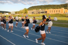 Fall Meet The Raiders, TASD Sports Stadium, Tamaqua, 8-26-2015 (120)