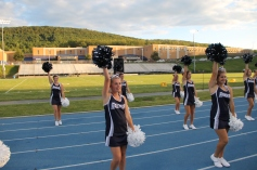 Fall Meet The Raiders, TASD Sports Stadium, Tamaqua, 8-26-2015 (122)