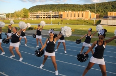 Fall Meet The Raiders, TASD Sports Stadium, Tamaqua, 8-26-2015 (124)