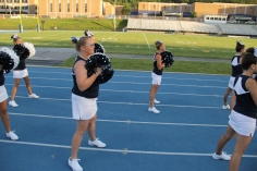 Fall Meet The Raiders, TASD Sports Stadium, Tamaqua, 8-26-2015 (127)