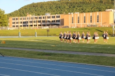 Fall Meet The Raiders, TASD Sports Stadium, Tamaqua, 8-26-2015 (142)