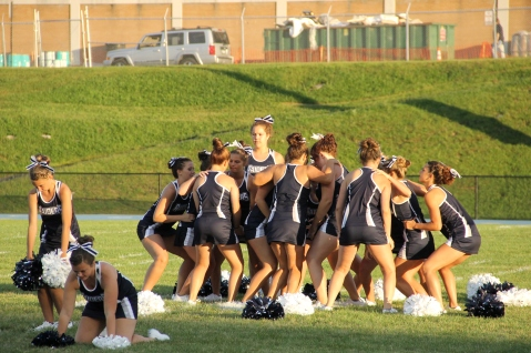 Fall Meet The Raiders, TASD Sports Stadium, Tamaqua, 8-26-2015 (145)