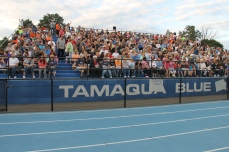 Fall Meet The Raiders, TASD Sports Stadium, Tamaqua, 8-26-2015 (15)