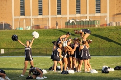 Fall Meet The Raiders, TASD Sports Stadium, Tamaqua, 8-26-2015 (155)