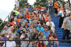 Fall Meet The Raiders, TASD Sports Stadium, Tamaqua, 8-26-2015 (16)
