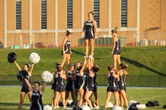 Fall Meet The Raiders, TASD Sports Stadium, Tamaqua, 8-26-2015 (167)