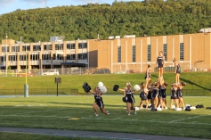 Fall Meet The Raiders, TASD Sports Stadium, Tamaqua, 8-26-2015 (169)
