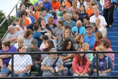 Fall Meet The Raiders, TASD Sports Stadium, Tamaqua, 8-26-2015 (17)