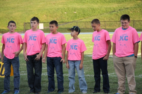 Fall Meet The Raiders, TASD Sports Stadium, Tamaqua, 8-26-2015 (184)