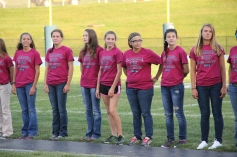 Fall Meet The Raiders, TASD Sports Stadium, Tamaqua, 8-26-2015 (189)