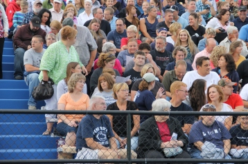 Fall Meet The Raiders, TASD Sports Stadium, Tamaqua, 8-26-2015 (19)