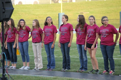 Fall Meet The Raiders, TASD Sports Stadium, Tamaqua, 8-26-2015 (191)