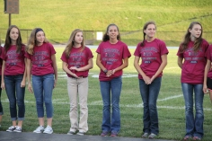 Fall Meet The Raiders, TASD Sports Stadium, Tamaqua, 8-26-2015 (194)