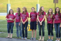 Fall Meet The Raiders, TASD Sports Stadium, Tamaqua, 8-26-2015 (195)