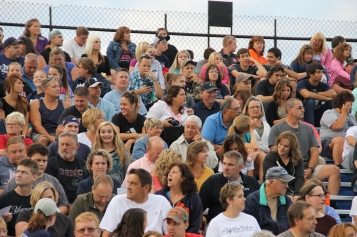 Fall Meet The Raiders, TASD Sports Stadium, Tamaqua, 8-26-2015 (20)