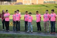 Fall Meet The Raiders, TASD Sports Stadium, Tamaqua, 8-26-2015 (202)