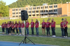 Fall Meet The Raiders, TASD Sports Stadium, Tamaqua, 8-26-2015 (204)