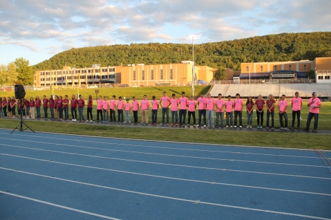 Fall Meet The Raiders, TASD Sports Stadium, Tamaqua, 8-26-2015 (205)