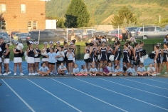 Fall Meet The Raiders, TASD Sports Stadium, Tamaqua, 8-26-2015 (208)