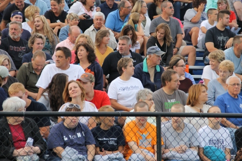 Fall Meet The Raiders, TASD Sports Stadium, Tamaqua, 8-26-2015 (21)