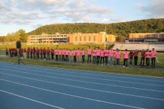 Fall Meet The Raiders, TASD Sports Stadium, Tamaqua, 8-26-2015 (213)