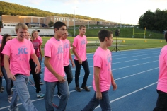 Fall Meet The Raiders, TASD Sports Stadium, Tamaqua, 8-26-2015 (214)