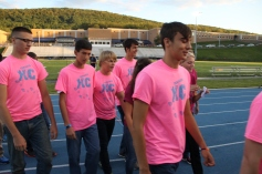 Fall Meet The Raiders, TASD Sports Stadium, Tamaqua, 8-26-2015 (217)