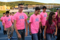 Fall Meet The Raiders, TASD Sports Stadium, Tamaqua, 8-26-2015 (218)