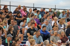 Fall Meet The Raiders, TASD Sports Stadium, Tamaqua, 8-26-2015 (22)
