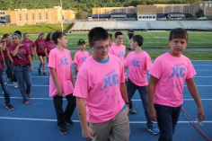 Fall Meet The Raiders, TASD Sports Stadium, Tamaqua, 8-26-2015 (221)