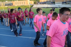 Fall Meet The Raiders, TASD Sports Stadium, Tamaqua, 8-26-2015 (222)