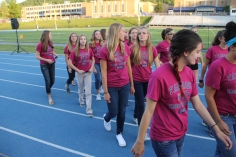 Fall Meet The Raiders, TASD Sports Stadium, Tamaqua, 8-26-2015 (226)