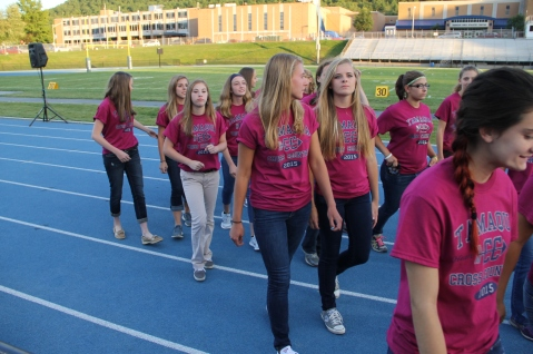 Fall Meet The Raiders, TASD Sports Stadium, Tamaqua, 8-26-2015 (227)