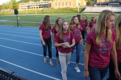 Fall Meet The Raiders, TASD Sports Stadium, Tamaqua, 8-26-2015 (228)