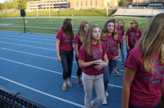 Fall Meet The Raiders, TASD Sports Stadium, Tamaqua, 8-26-2015 (229)