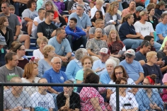 Fall Meet The Raiders, TASD Sports Stadium, Tamaqua, 8-26-2015 (23)