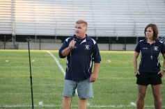 Fall Meet The Raiders, TASD Sports Stadium, Tamaqua, 8-26-2015 (231)