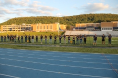 Fall Meet The Raiders, TASD Sports Stadium, Tamaqua, 8-26-2015 (235)