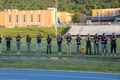 Fall Meet The Raiders, TASD Sports Stadium, Tamaqua, 8-26-2015 (236)
