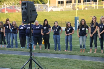 Fall Meet The Raiders, TASD Sports Stadium, Tamaqua, 8-26-2015 (239)