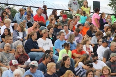 Fall Meet The Raiders, TASD Sports Stadium, Tamaqua, 8-26-2015 (24)