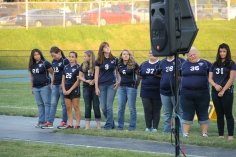 Fall Meet The Raiders, TASD Sports Stadium, Tamaqua, 8-26-2015 (240)