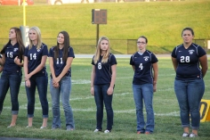 Fall Meet The Raiders, TASD Sports Stadium, Tamaqua, 8-26-2015 (256)